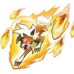 Release Pokémon Ultra Sun en Ultra Moon! https://t.co/d7B8I1Vmgj