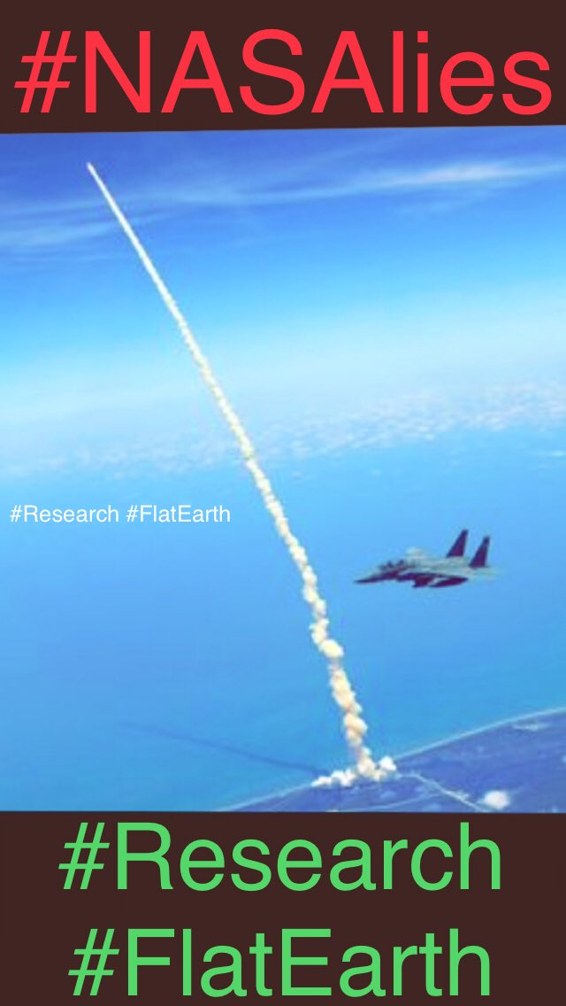 #Question isnt the fastest way from A to B a straight line &amp; if so why do they go off to the left ,some may say the #CoriolisAffect but why not fly up at an Angle that would take away the Turn or make it less , #NASAlies , Research #FlatEarth<br>http://pic.twitter.com/PWMBn8a28u