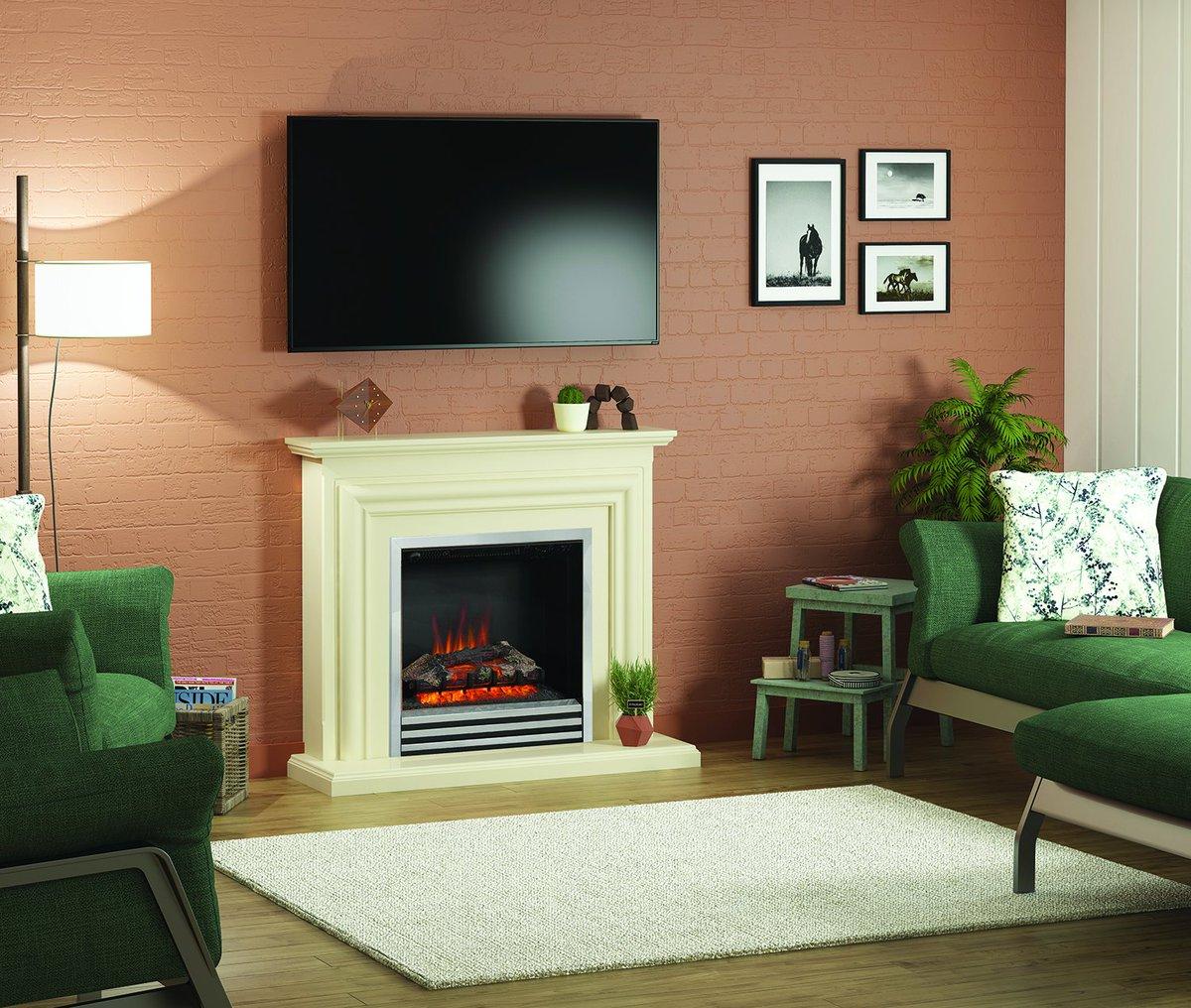 be modern fireplaces bemodernfires twitter