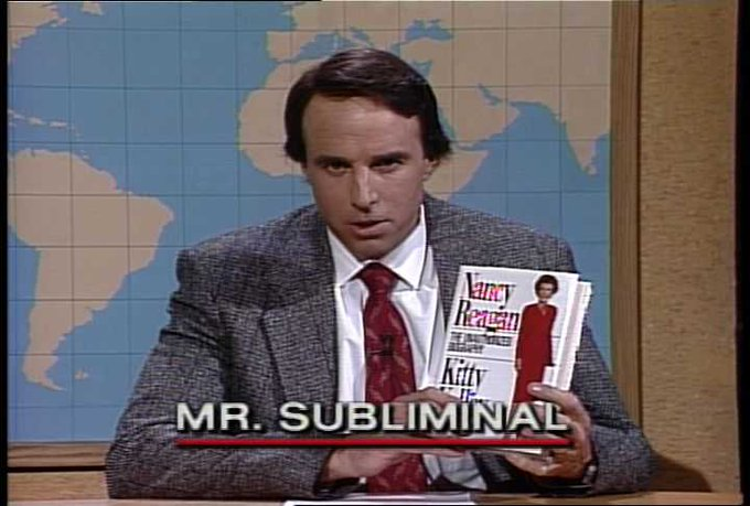 Happy birthday Kevin Nealon! He is 64 today.