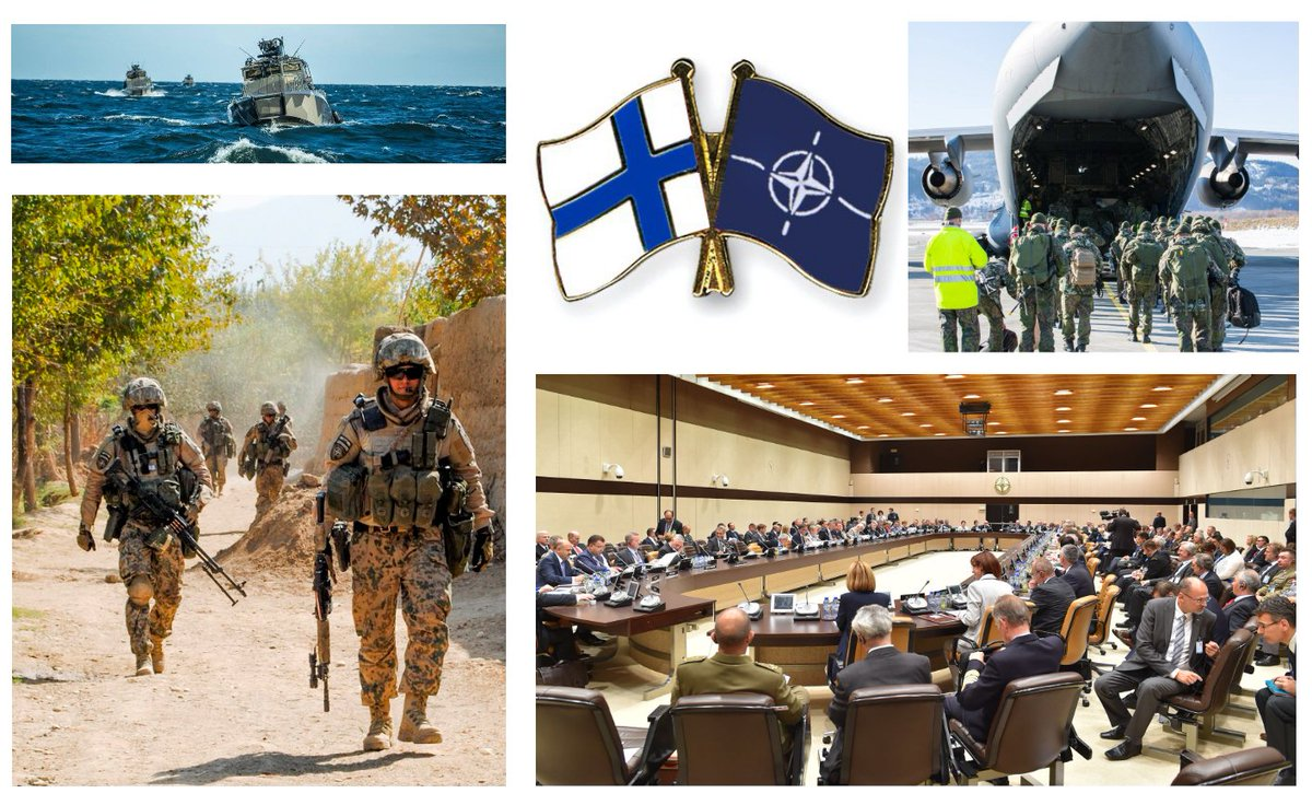 #Finland continues as #NATO's Enhanced Opportunities Partner #EOP for the next three years:  http://www. finlandnato.org/public/default .aspx?contentid=369003&amp;nodeid=39170&amp;culture=en-US &nbsp; … <br>http://pic.twitter.com/H28M42SX9Q