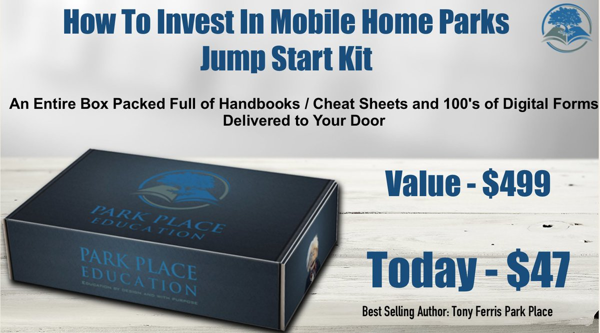 #Cheat #Sheet #success #Mobile #Home #Park  If you want to know more then just click on the link  https://www. parkplacemhp.com/store/5zb25Pxe  &nbsp;  <br>http://pic.twitter.com/sw2HwAel3D