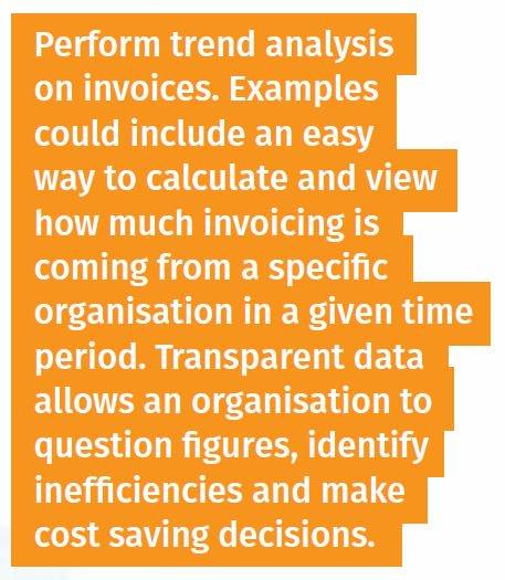 download Spectral Methods: