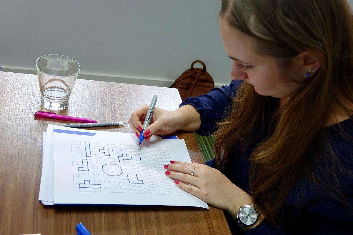 structures a business essay quizlet