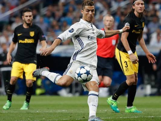 La Liga, Nascar, Bellator e tudo sobre Real x Atleti e Roma x Lazio no FOX Sports  ↪️ https://t.co/ez1GvpXhJ7