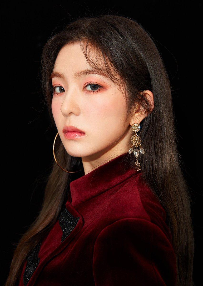 kpopping on twitter hd red velvet irene comeback teasers