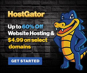Get upto 60% OFF on @HostGator #Hosting Products  https:// goo.gl/vWxHUj  &nbsp;   #FreebieFriday #prize #Competition #FridayFeeling #ff #like #retweet #follow #AmazonGiveaway #gift #giveaway #win #Thanksgiving #BlackFriday #CyberMonday #SEO #DigitalMarketing #Business #Startup #web<br>http://pic.twitter.com/i2cgAzIl16
