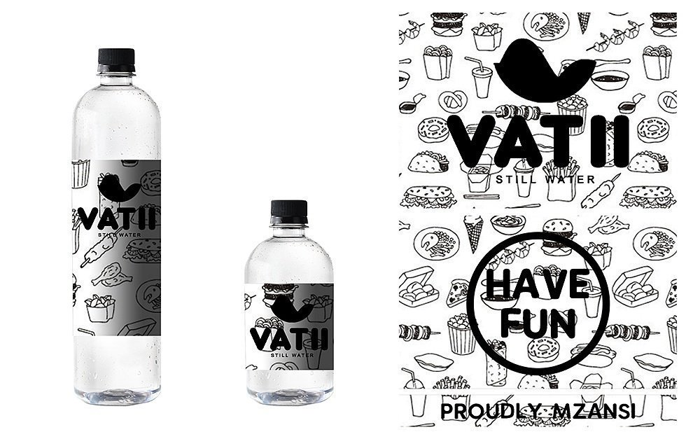 @VATII_ Spring Water coming this December  The &#39;HAVE FUN&#39; range   #VATII #SpringWater #HaveFun <br>http://pic.twitter.com/HksGwKGEuZ