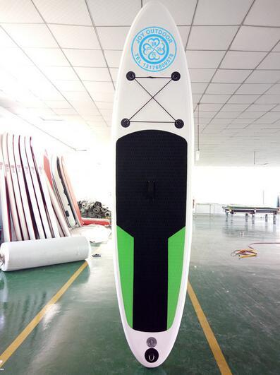 Buy S4 Stroke plate Surf board load 130KG stand up paddling board Sup Surfboard #Paddleboard Water entertainment Inflatable Standup Paddleboard at $763.97 From #Kayakalee! Shop Now:-  https:// goo.gl/UcmRDj  &nbsp;   #onlineshopping #shopping #usa #GCP #LatinGRAMMY  #FridayFeeling #USA<br>http://pic.twitter.com/HdX5w2eUyf