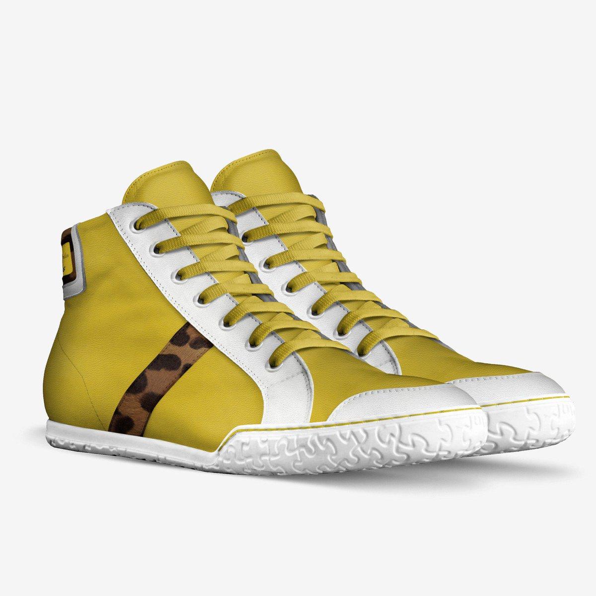 Max Chaussures De Sport Emilian De Furia FATmCZ
