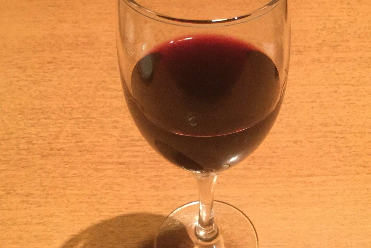 飲めないのだが、今宵はブルマに献杯。。。 https://t.co/vAXp5fBaa1