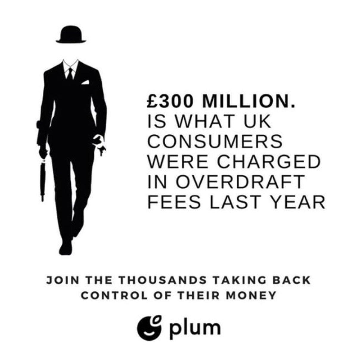 KU Money Movement on Twitter: