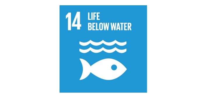 How does Green Key help to achieve SDG14: Life Below Water?  Find out in our latest news!   http:// ow.ly/r5A030gDUuk  &nbsp;   #GreenKey #GreenKeyInt #FEE <br>http://pic.twitter.com/eG9pwF0YI2