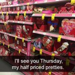 10+ Jokes About Being #Single That Will Make You Laugh, Then Cry | @boredpanda https://t.co/op7MpUPJUP