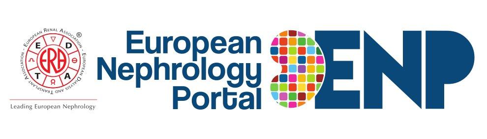 buy microrna profiling methods