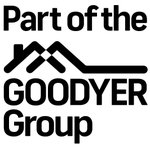 As part of the Goodyer Group, we also have our Blue House companies - Drainage, Electrical, Inspection & Restoration https://t.co/IJTpezfmXy