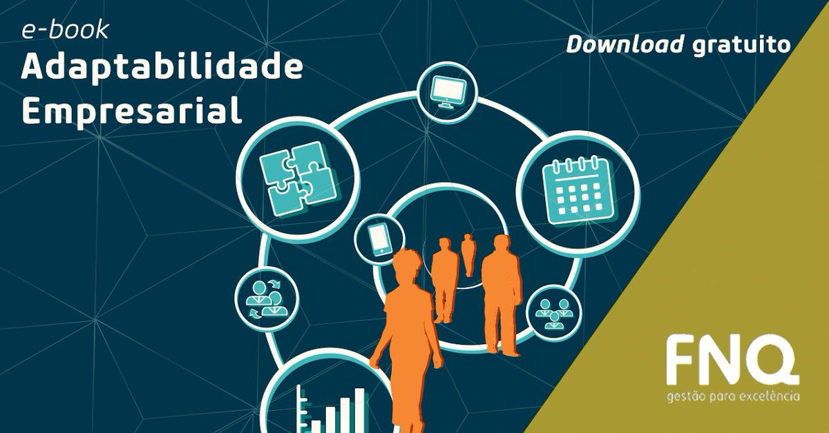 download Fundamentals of
