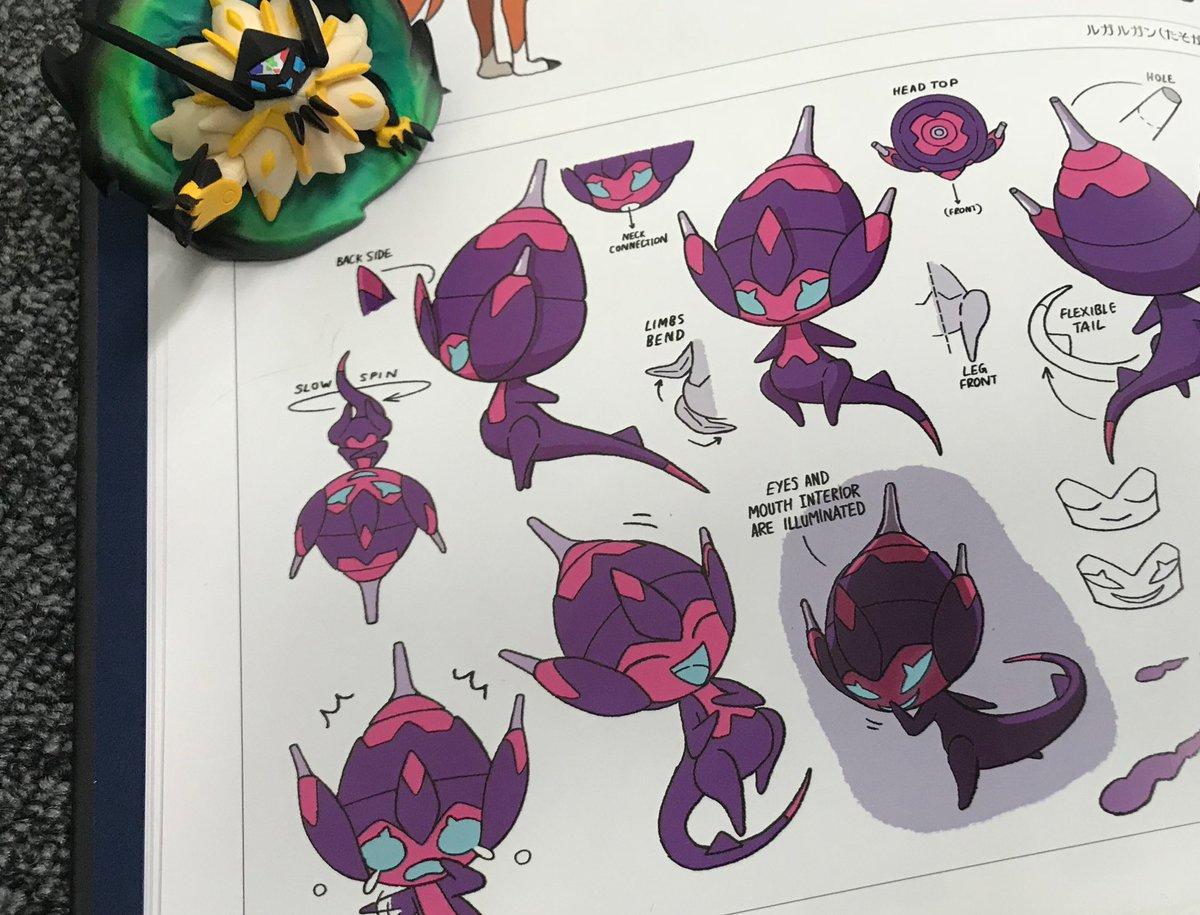 Image result for james turner pokémon