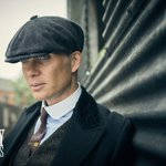 Sunday. 1pm. Cillian Murphy speaks to Miranda Sawyer, ahead of hosting his own Sunday special from 4-6pm. #peakyblinders