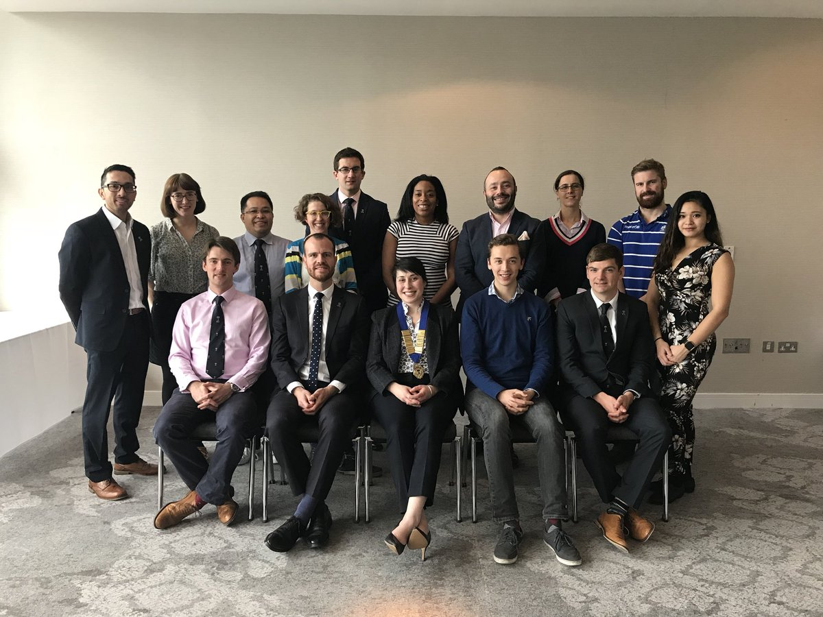 So proud to be part of @bota_uk and the most #diverse #committee to date  #HeForShe  #ILookLikeASurgeon #diversity #surgery #JuniorDoctors #orthopaedics #BOTA2017 #BOTA2018 #HammerItOut #equity #equality <br>http://pic.twitter.com/Z5lSQmNZ0K