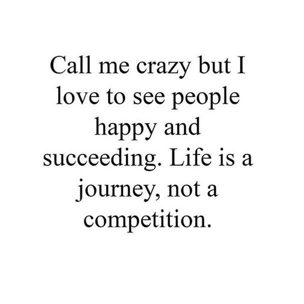 Reposting @jessicaventouras:  #crazy #lovingit . . . #healthiswealth #cheerleader #givelove #support #happy #success #journey #life<br>http://pic.twitter.com/H7UxP5oEGF