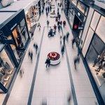 10 Big SEO Tips to Get More Sales on Black Friday by @krisjonescom https://t.co/yc8pWO9n0q