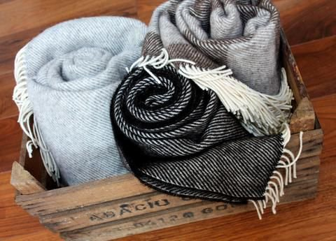 Goodwill to all Men: We've compiled a list of stunning, luxury Christmas gift ideas for men, all ethically produced by brands which share our own values  https:// buff.ly/2mAfAaj  &nbsp;    #EthicalGiving #ethicalfashion #giftideas #giftsforhim #giftsformen #menswear #mensstyle <br>http://pic.twitter.com/vtJfP7gQmg