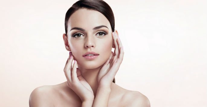 test Twitter Media - Start your journey to clearer, healthier skin with a #Facial. #WinterPark https://t.co/2VuRUOHdQ3 https://t.co/CB5SHIA0hR