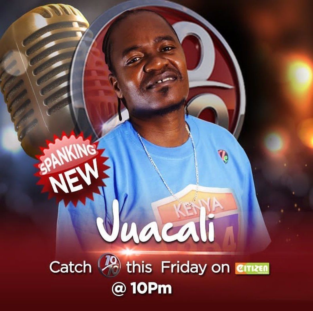 Retweet if you waiting eagerly to see @juacaliGenge live on #10over10   #TrapaDrive #GainWithXtiandelA #GainSquad #Gainesville #GainWithTrapa <br>http://pic.twitter.com/kKDZTW6JlH