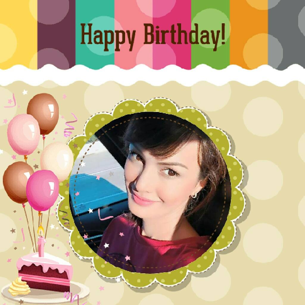 Happy Birthday Barbiangle @nisharawal #Goodblees u #gudhealth ur all wishes &amp; dreams come true enjoy ur special day #Partyhard love u soomuch <br>http://pic.twitter.com/4bmFIPvNUI