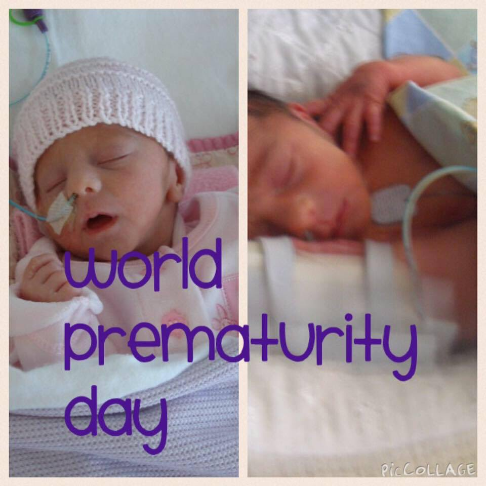 Thank you to team Ipswich #neonatal on #WorldPrematurityDay very grateful for the care we received in 2005 and 2009<br>http://pic.twitter.com/zgouvOGy17