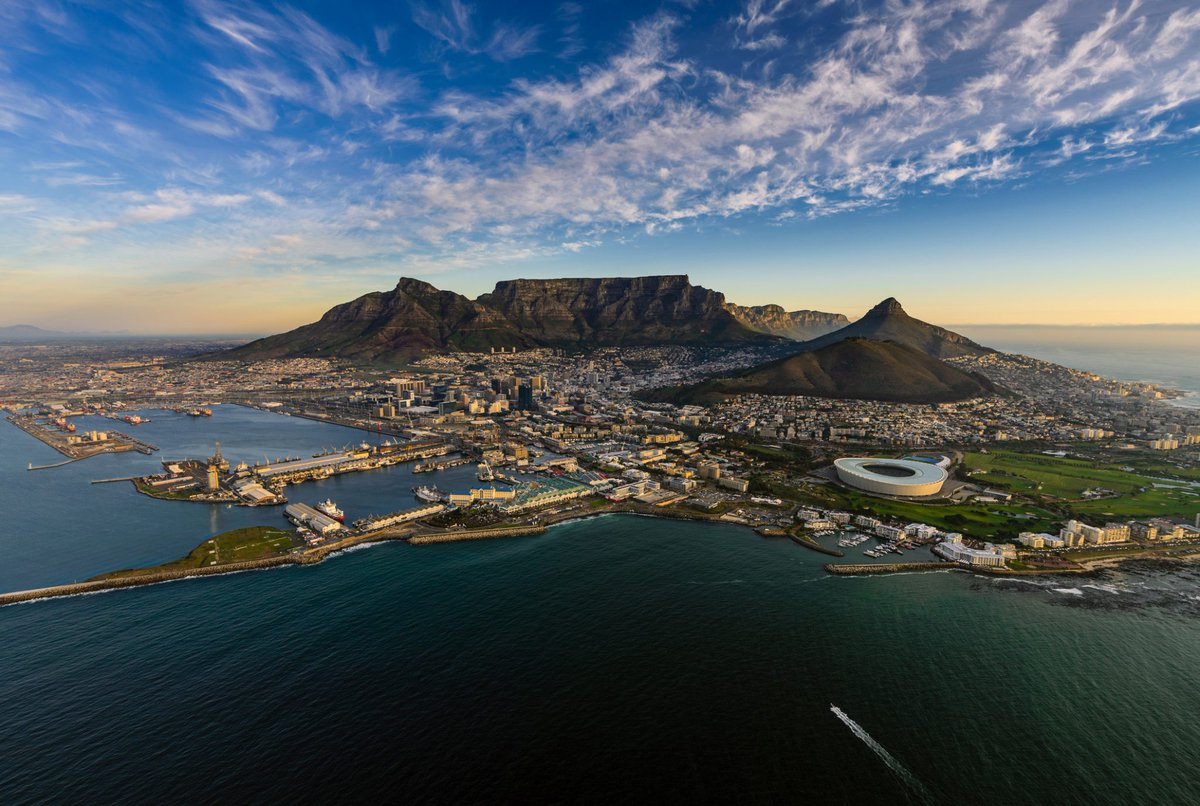 South #Africa ETF Rebounds as Rand Currency ... -  https:// goo.gl/UUY73L  &nbsp;   #CurrentAffairs #EmergingMarkets #EZA #GlobalETFs #SouthAfrica<br>http://pic.twitter.com/Mz0DVnhJ8o