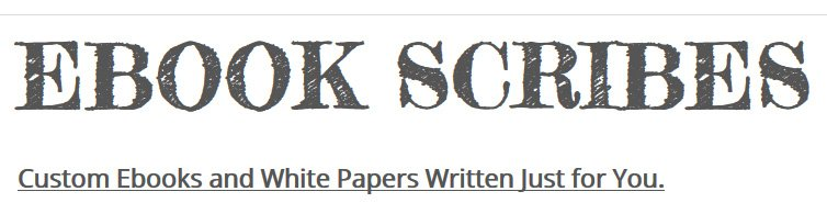 Need #Content? Well-Researched and Authoritative Content? Our Senior #Writers and Power #Researchers offer Commissioned #WhitePapers, #Ebooks, #FeatureArticles and #Blogs.  http://www. ebookscribes.com  &nbsp;  <br>http://pic.twitter.com/Sw5zMJtkzb