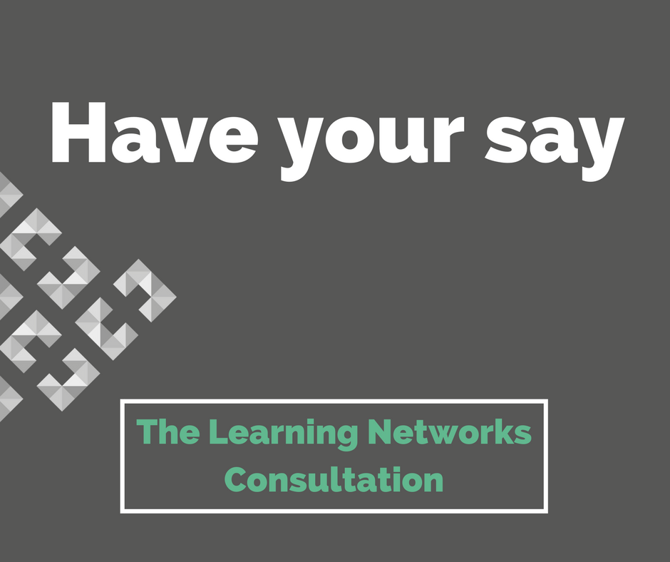 Want to share your thoughts on the #ErasmusPlusUK networking discussion groups? Time is running out #epluspeople… Sign up to our Learning Networks Consultation on 6 December now to have your voice heard!  https://www. eventbrite.com/e/learning-net works-event-december-2017-tickets-39480271555?aff=Twitter &nbsp; … <br>http://pic.twitter.com/utgbqTn1xX