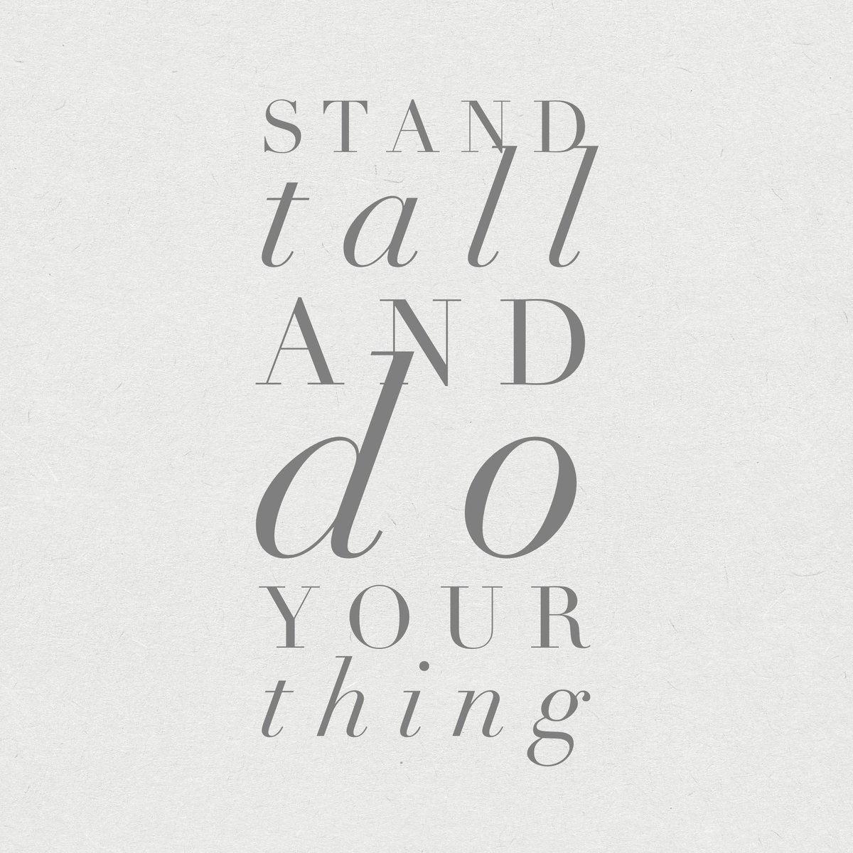 Happy Friday  #doyourthing #inspiration #creativity #selfconfidence #weekend #rolemodels #leadership<br>http://pic.twitter.com/21ten1eZNT