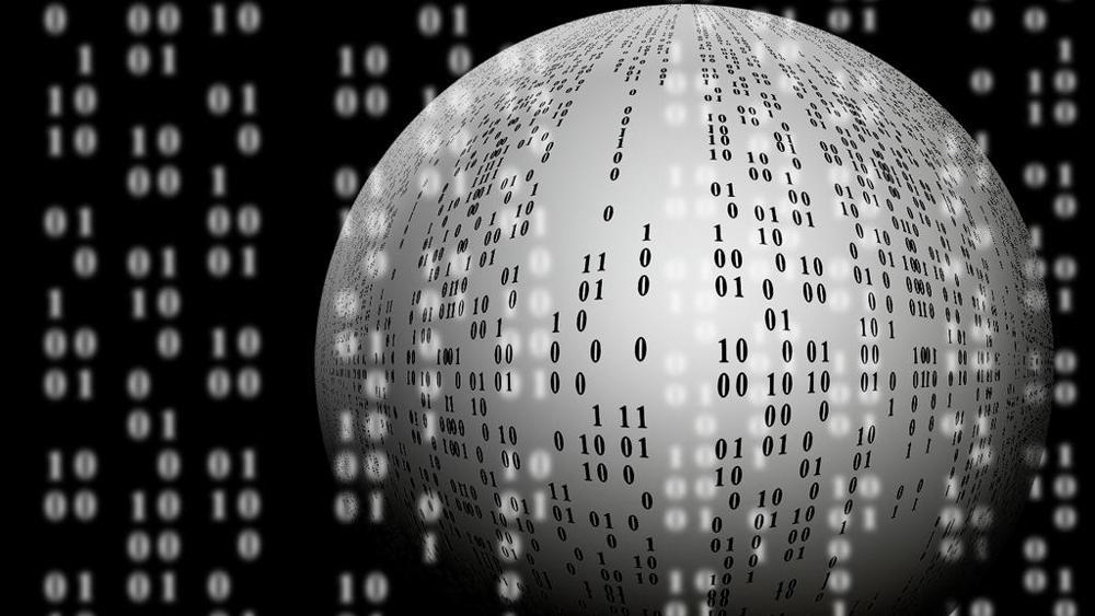 Nella corsa dei #supercomputer la #Cina batte gli #StatiUniti Leggi l'articolo: https://t.co/awYYTiRJJ5