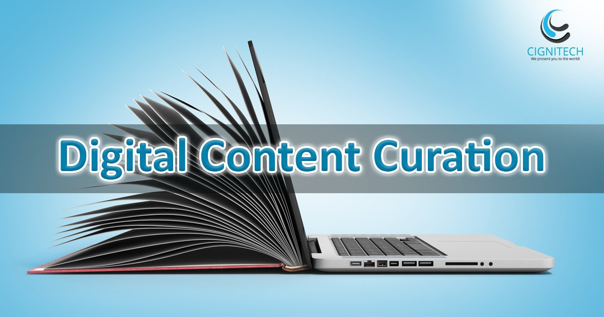 Follow these new &amp; fresh #content curation #ideas to get the most out of your #digital content. #SMM #Content #Curation #DigitalMarketing #Web2.0  http:// ow.ly/kEx830gDRNU  &nbsp;  <br>http://pic.twitter.com/osxFzZJwYL