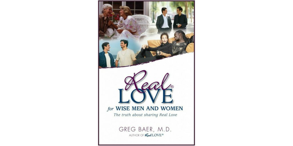 &quot;The ultimate manual for leaders and #trainers.&quot;  http:// ow.ly/GCAG30gDPt1  &nbsp;   #RealLove #FridayReads #Leadership<br>http://pic.twitter.com/UbOoZHk8lq