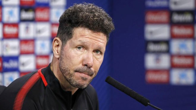 "DO2HJa3VQAAa79L ""Mundo Deportivo""analiza las dudas de Simeone - Comunio-Biwenger"