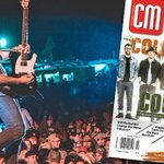 .@coldcreekcounty featured in the latest issue of Canadian Musician. These guys have wasted little time in making an impact on the Canadian music landscape, and they're up to the challenge of maintaining that trajectory. Don't miss this issue -  https://t.co/3N8LKXyTof