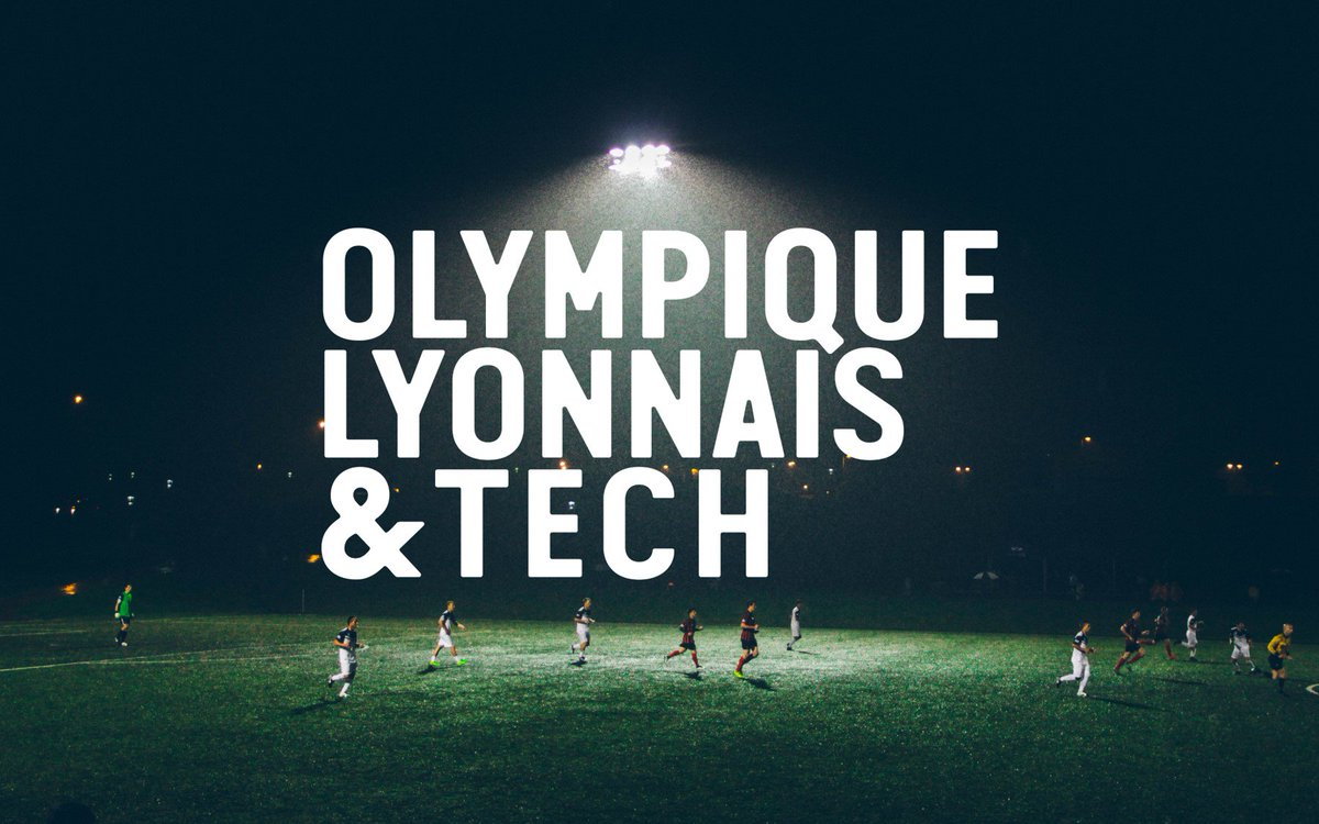 Did you know Olympique Lyonnais is using the #cloud to keep better connected with fans?  http:// mnc.ms/MJHx3w  &nbsp;   #TeamOL <br>http://pic.twitter.com/wpWWDxQSXT