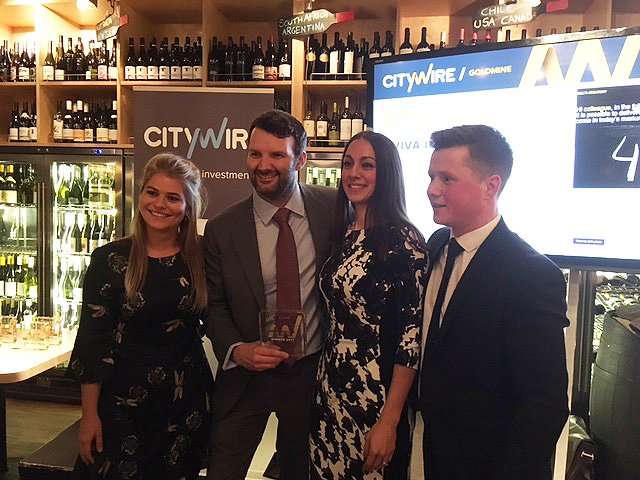 Citywire (@Citywire) | Twitter