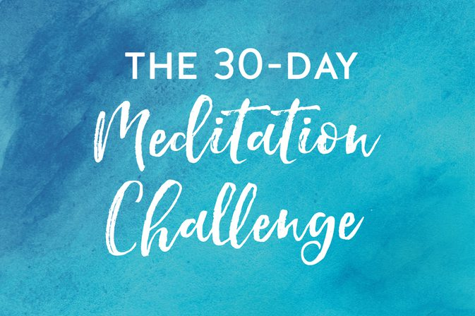 test Twitter Media - Clear your mind of clutter as you gear up for the holidays with this 30-day meditation challenge from @livestrong  https://t.co/GMMaj6VLbx https://t.co/qcOFthg6Dn