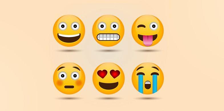 10 Ways to Use Emojis in #Web Development  http:// j.mp/2wIgYrO  &nbsp;    #webdesign #webdev<br>http://pic.twitter.com/RZLtyuahvE