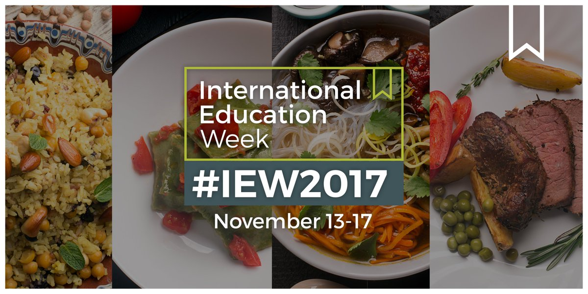 #IEW2017 @GGULaw Profile: Amer Aldarawsheh, a student from #Jordan, came to @GGULaw because its reputation &amp; the opportunities it could provide. He also enjoys the #SanFrancisco location &amp; the mild weather. After his program, he hopes to go back home to teach.  #YouAreWelcomeHere <br>http://pic.twitter.com/v8YWDp5KSG