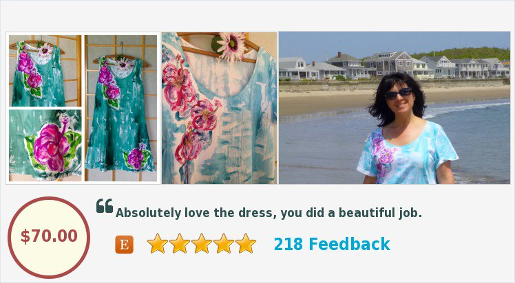 Best selling Hand Painted dress size S - 3X #epiconetsy #shoppingwomen #etsymntt @HyperRTs @DNR_CREW @NightRTs   https://www. etsy.com/PetrinaBlakely /listing/170387482/woman-sun-dress-plus-size-dress-beach?ref=shop_home_active_23 &nbsp; … <br>http://pic.twitter.com/aVPX0kaKRW