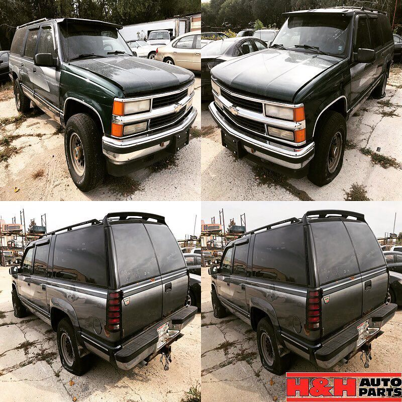 Need any parts for you car? Why buy new when you could get the exact part for half the price used. #partout #salvage #thinkgreen #recycle #usedparts #seenbetterdays #autoparts #dismantle #salvage #salvageyard #automotiverecycling #junkyard #chevy4life #c…  http:// ift.tt/2zLfQbU  &nbsp;  <br>http://pic.twitter.com/NmBZFjhJxo