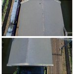 Interesting Drone Survey we recently completed! The property was sandwiched between railway and canal https://t.co/0iKS0ytNMk