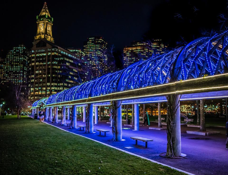 City of Boston CityOfBoston Twitter