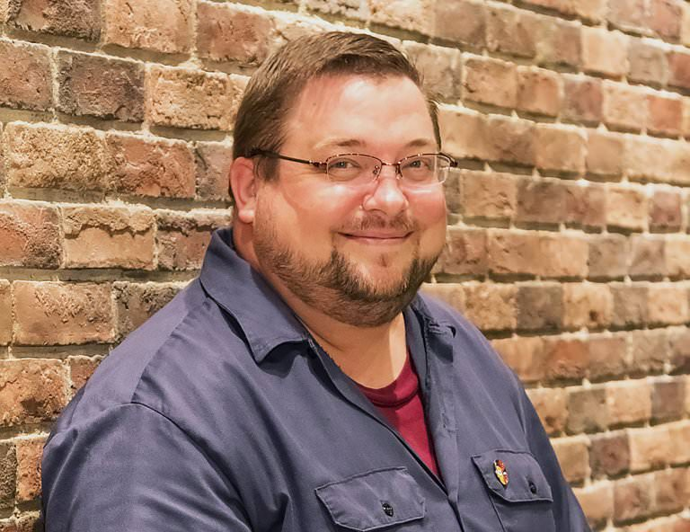 Wow! Congrats to our friend @CBCebulski , Marvel's new Editor In Chief!